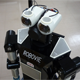 Robovie-Ⅱ